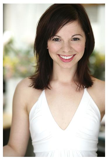 Actress Resume com home of actress laura orrico First National Tour New York